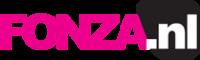 Fonza